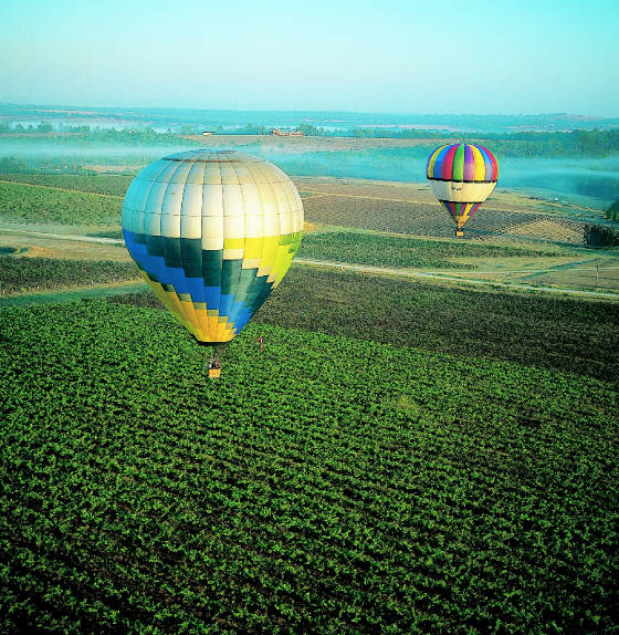 ballooning-tops-european-sports-network-image-2002.jpg
