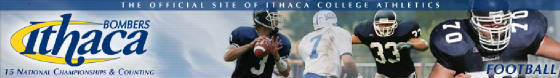 header_football-ithaca-college.jpg