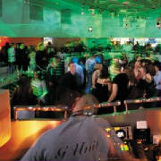 ithaca-nightclubs-nightlife-image-1001.jpg