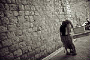 love-in-dubrovnik-the-love-report-image-1001.jpg