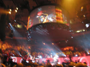madison-square-garden-new-york-city-concernts-and-entertainment-nightlife-image-3001.jpg