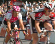 paris-sports-network-image-cycling-1001.jpg