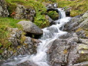 waterfall-on-dovedale-beck.jpg