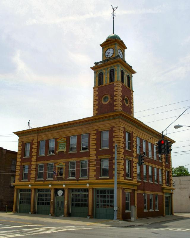 45790819.centralfirestation.jpg