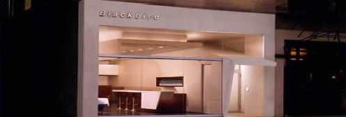 blackbird-restaurant.jpg