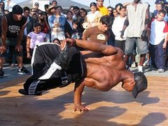 break.dance.road-streets-dance-ithaca-image-1001.jpg
