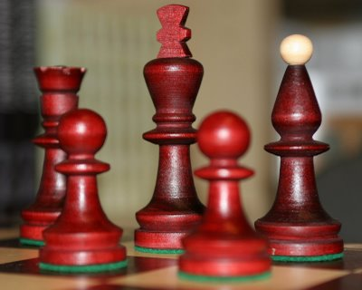 chess-set-sports-new-york-city-page-image-1001.jpg