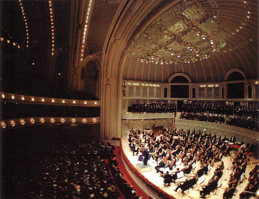 chicago-symphony-orchestra-concerts-nightlife-rmc-image-1001.jpg