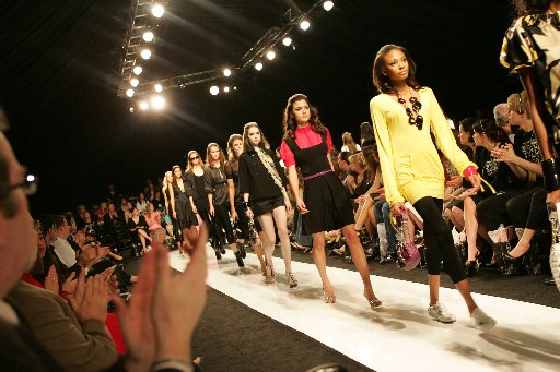 dallas-fashions-page-image-1001.jpg