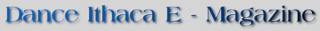 dance-ithaca-e-magazine-logo-image-1001.jpg