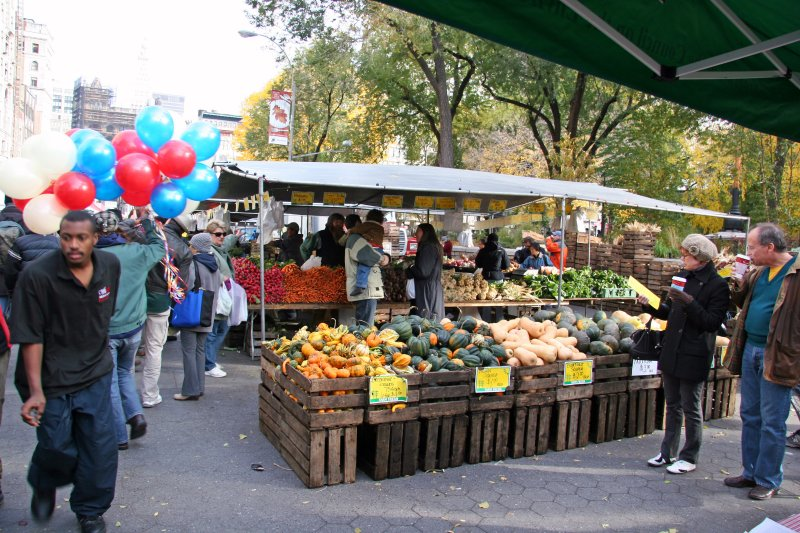 farmers-market-new-york-city-nightlife--image-1001.jpg