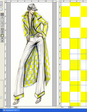 fashion-design-12.jpg
