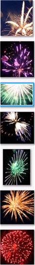 fireworks-7-verticle-very-small-washington-dc-concerts-night-life-rmc-image-1001.jpg