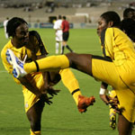 football-internaional-sports-network-image-1001.jpg