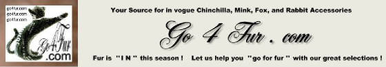 go4fur-shangrila-fur-source-chinchilla-fix-mink-rabbit.jpg.w560h98.jpg