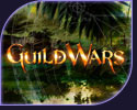 guildwars-games-innovations-ithaca-nightlife-1001.jpg