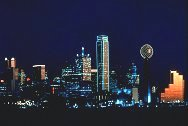 img0105-city-dallas-night-life-rmc.jpg