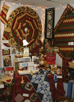 ithaca-crafts-holidaycornersm.jpg