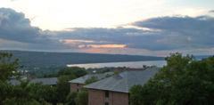 ithaca-parks-parks-ithaca-lake-cayuga-1005.jpg