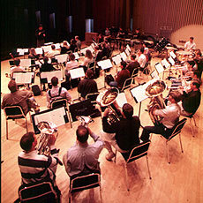 ithaca-wind-ensemble-ithaca-nightlife.jpg