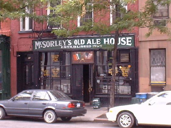 mcsorleys_ale_house-new_york_city-night-life-0nightlife-rmc-image-1009.jpg