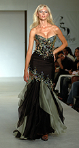 new-york-city-fashions-1001.jpg