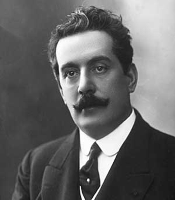 puccini-chicago-concerts-and-performances-nightlife-image-1002.jpg