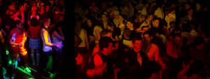 schooldance1-night-life-nightlife-rmc-genb.jpg