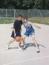 serb_basketball_camp1.jpg