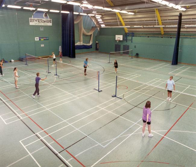 sports-hall-leisure-large.jpg