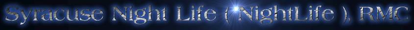 syracuse-nightlife-logo-1000.jpg