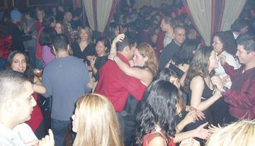 take-back-the-night-nightclubs-nightlife-image-1002.jpg