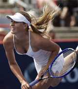 tennis-sports-networl-american-sports-bars-image-1001.jpg