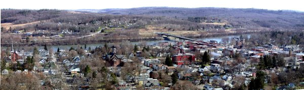 three_wide_stitch_owego_hoag2.jpg