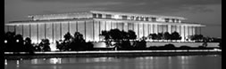 toprow_pic-washington-dc-night-life-rmc.jpg