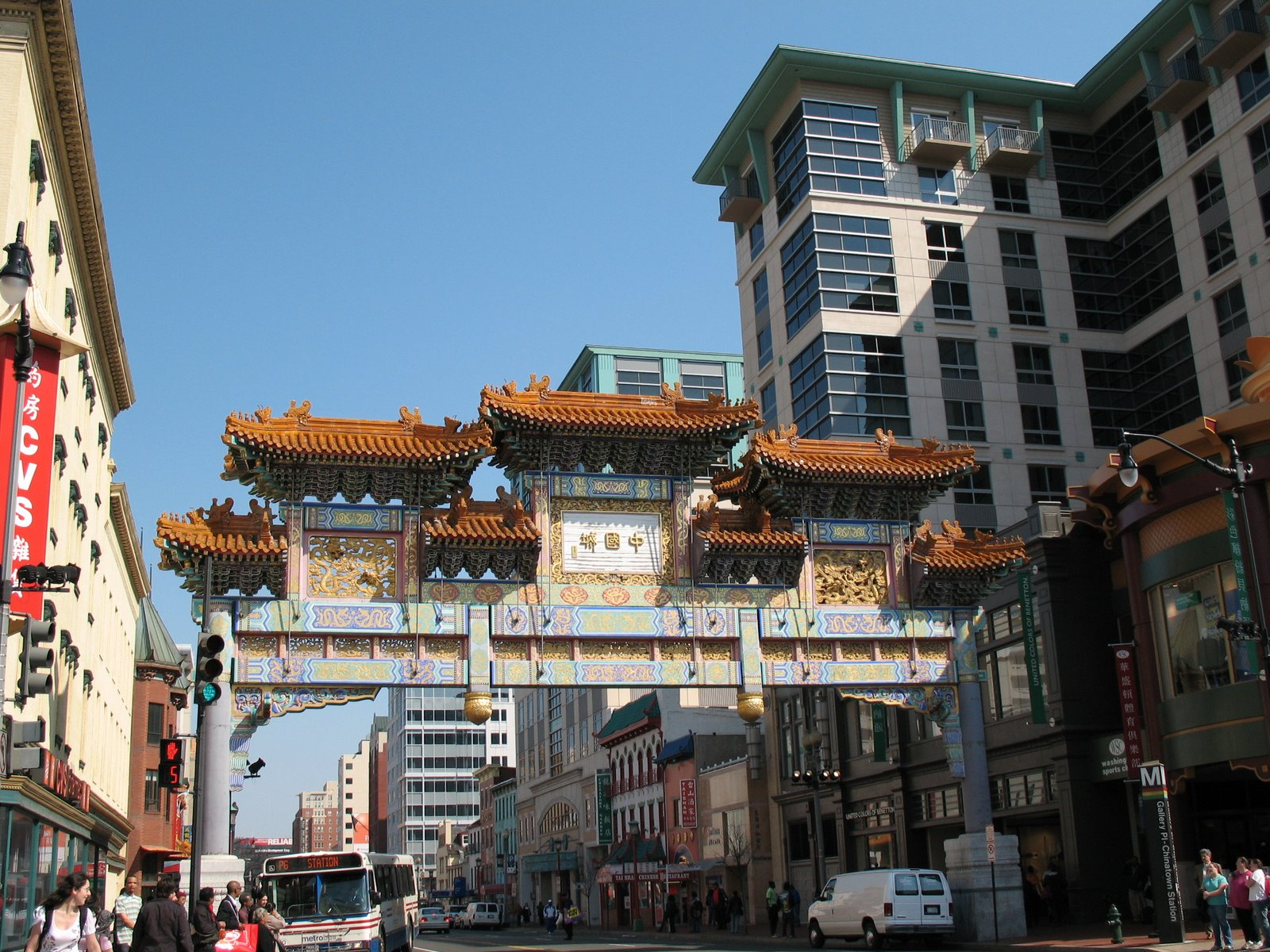washington-dc-chinatown-image-city-nightlife-21001.jpg